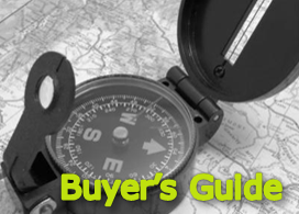 Buyer's guides