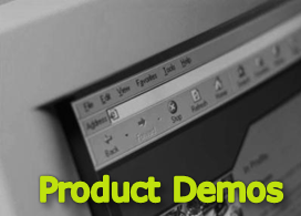 Product Demos