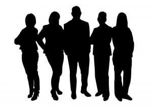 ISO 9001 Competent Staff