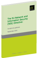 The EU Network and Information Security (NIS) Directive