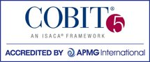 Online COBIT® 5 Foundation Exam (Voucher)
