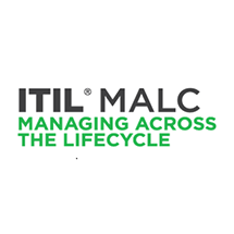 ITIL Managing Across the Lifecycle Online Course (150 days)