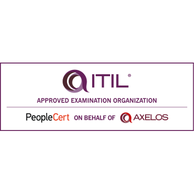 ITIL Intermediate Capability Stream Exam Fee (Voucher)