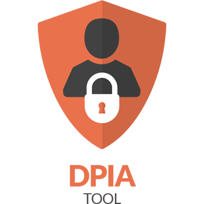 The Data Protection Impact Assessment (DPIA) Tool helps organisations determine whether a DPIA should be conducted to meet the requirements of the EU GDPR.