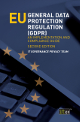 EU General Data Protection Regulation (GDPR) - An Implementation and Compliance Guide, Second Edition